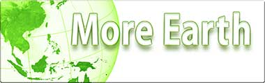 banner_more_earth