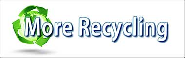 banner_more_recycling